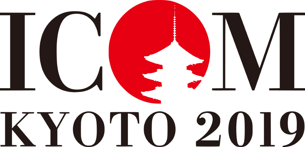 icom2019-mark-1024x496.png