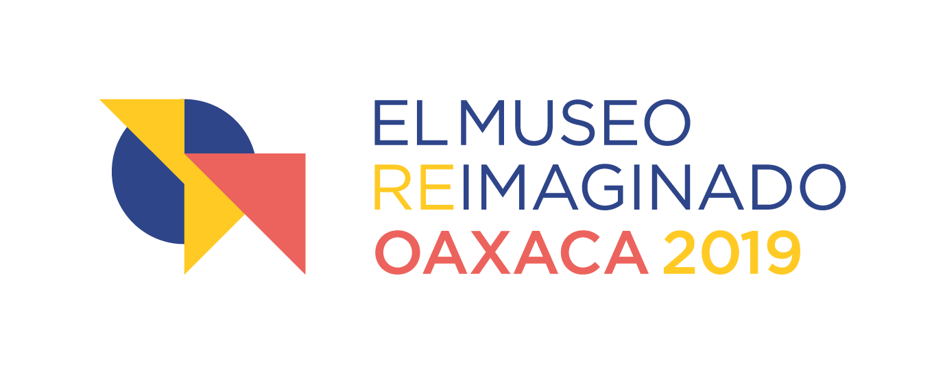 museo-re.png