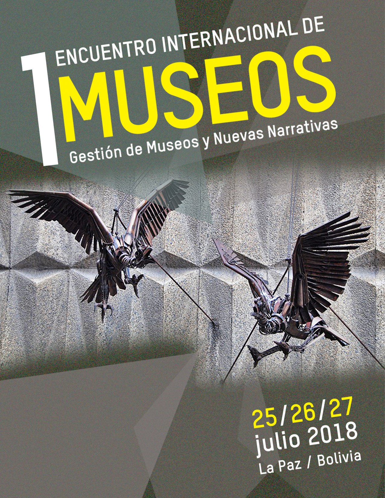 museos-narrativas.jpg